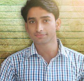 Virendra Pratap Yadav